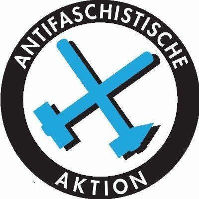 endegelaendetue@social.anoxinon.de